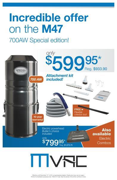 Alberta Vacuum Service Vacuum Repair Sales Edmonton